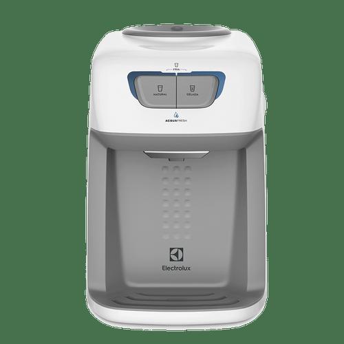 Bebedouro de Água Eletrônico Branco (BE11B)