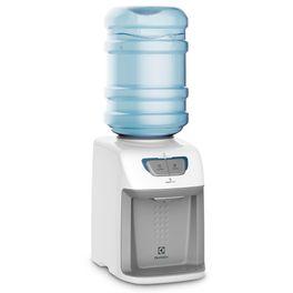 bebedouro-de-agua-eletronico-branco--be11b--_Detalhe8
