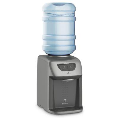 bebedouro-de-agua-eletronico-cor-prata-electrolux--be11x--_Detalhe8