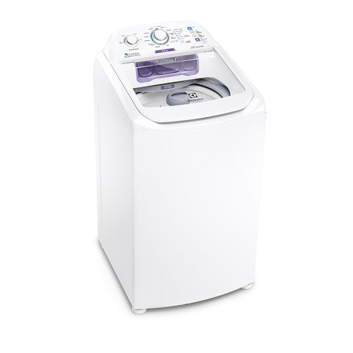 lavadora-turbo-economia-lac09-com-dispenser-autoclean-e-tecnologia-jeteclean-cor-branca-Detalhe1