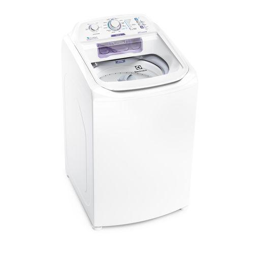 lavadora-turbo-economia-lac11-com-dispenser-autoclean-e-tecnologia-jeteclean-cor-branca.-Detalhe1