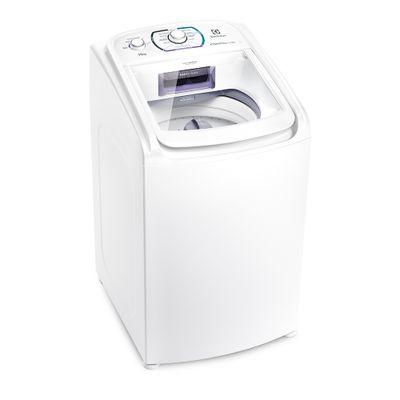 lavadora-de-roupas-electrolux-essencial-care-11kg-Detalhe1