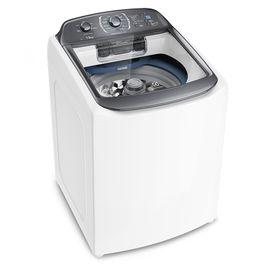 maquina-de-lavar-premium-care-13kg-branca-conectada-app-electrolux-home---lwi13--Detalhe1