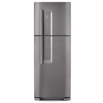 geladeira-refrigerador-cycle-defrost-inox-475l-electrolux--dc51x--_