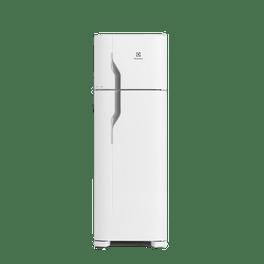 geladeira-refrigerador-cycle-defrost-260l-branco--dc35a--_Detalhe2_preview_rev_1