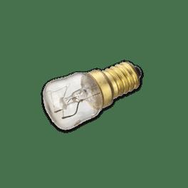 Lampada-para-Forno-de-Embutir--15W----Electrolux