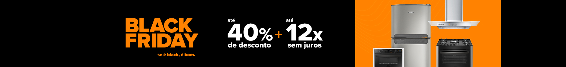 CATEGORIA - BLACK FRIDAY
