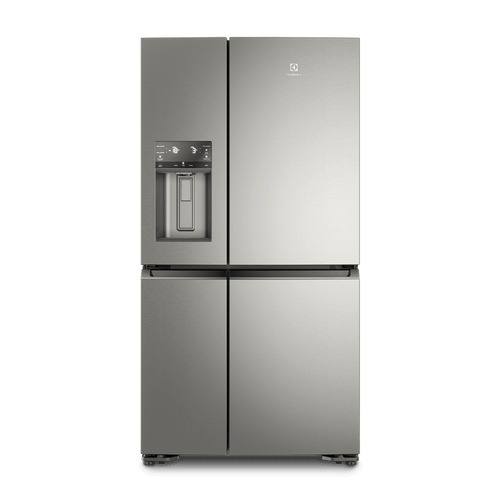 Refrigerator_DQ90X_Front_Electrolux_Portuguese