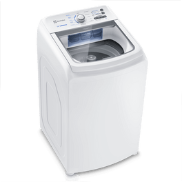 Washer_LED14_Perspective_Electrolux_Portuguese