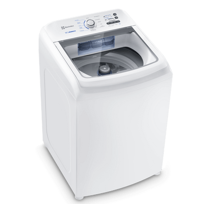 Washer_LED15_Perspective_Electrolux_Portuguese
