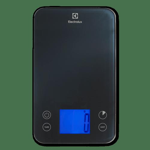 Balança Digital de Cozinha Electrolux (GKS-1136-BT)