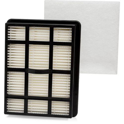 Kit Filtro para aspirador de pó Equipt EQP01 e EQP02 (EF147A)