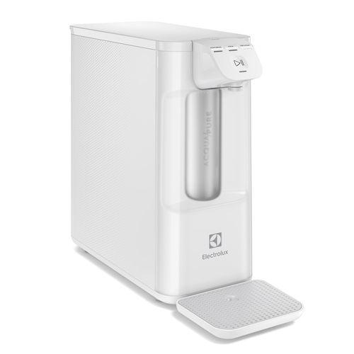 Purificador de água Electrolux Pure 4x (PE12B) - Purificador de água Pure 4x Electrolux (PE12B)