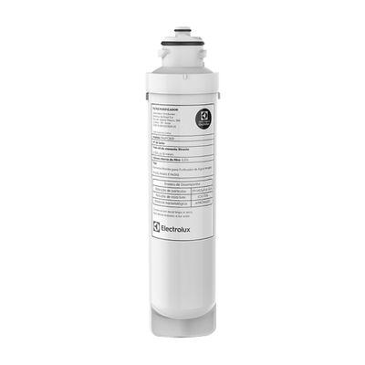 Filtro-de-agua-PA21G-PA26G-PA31G_Frente
