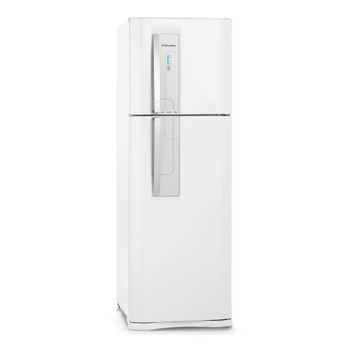 Refrigerador-Frost-Free--382L-Branco-DF42_Frente