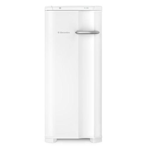 Freezer-Vertical-Cycle-Defrost-Uma-Porta-145L-FE18_Frente