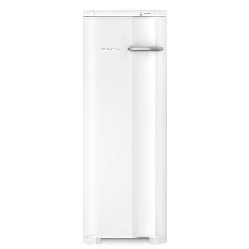 Freezer-Vertical-Cycle-Defrost-Uma-Porta-173L-FE22-frente