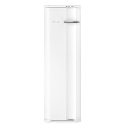 Freezer-Vertical-Uma-Porta-Cycle-Defrost-203L-FE26-5_Frente