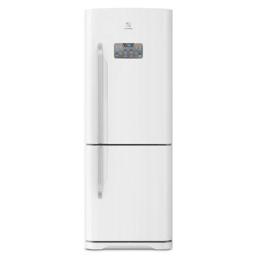 Geladeira Frost Free Electrolux 454 Li...