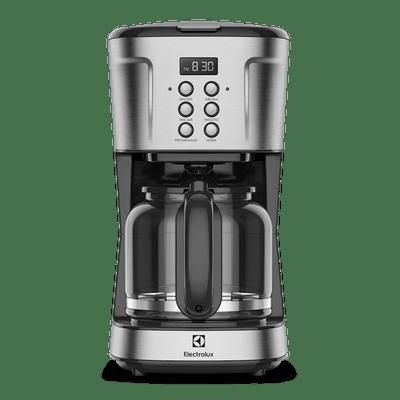Coffee_Machine_ECM30_FrontView_Electrolux_Detalhe1