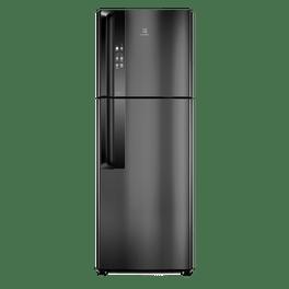 Refrigerator_IF56B_Electrolux_Portuguese_Principal