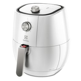 AirFryer_EAF11_Perspective_Electrolux_Frente