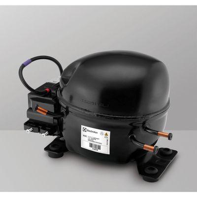compressor-hermetico-electrolux-220v-60hz--867-btu-h---ecla003--_frente_
