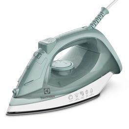ferro-de-passar-a-vapor-e-a-seco-electrolux-efficient--esi11---_Frente