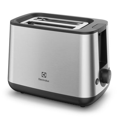 Toaster_ETS25_Perspective_Electrolux_1000x1000_principal